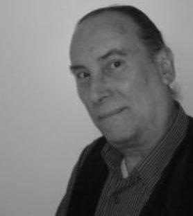 Jaume Creus