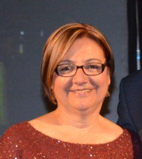 Teresa Amat