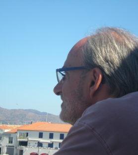 Francesc Brunés i Marfà