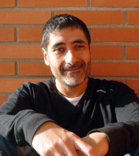 Jaume Prat