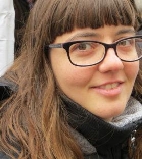 Mariona Bigas Montaner