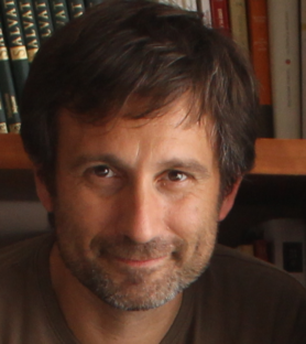 F. Xavier Vila