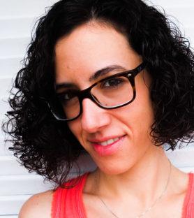Marta Casadesús Fusté