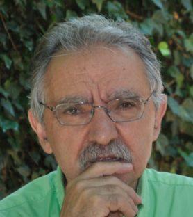 Josep M. Ribaudí