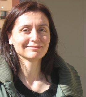 Teresa Bosch Vilardell