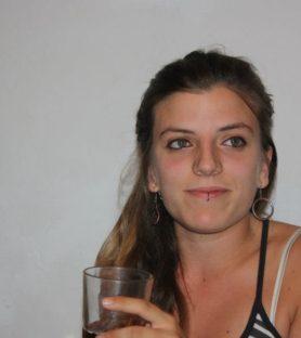 Júlia Bacardit