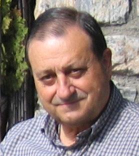 Josep Maria Conill