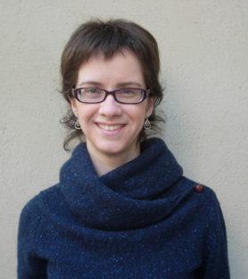 Montse Barniol