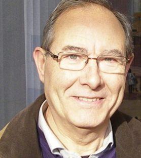 Josep M. Roig Rosich