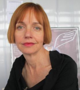 Jadranka Pintarić