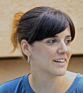 Marta López Carabí