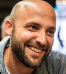 Jordi Graupera