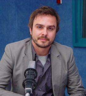 Antoni Colomer