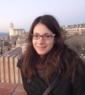 Clara Renedo