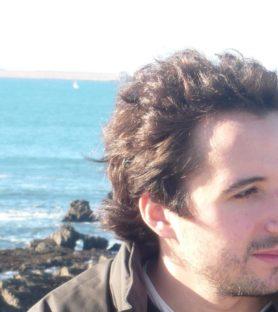 Guillem Carreras