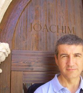 Joaquim Juan-Mompó
