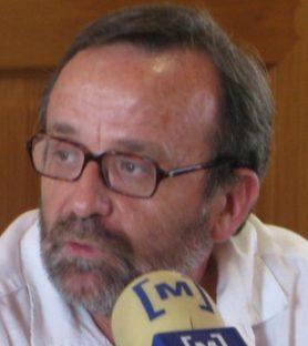 Joan Melià
