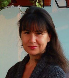 Marta Pallarès