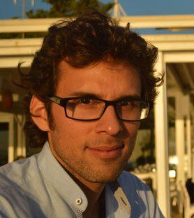 Jordi Mira