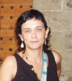 Maribel Sospedra
