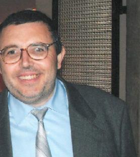Josep M. Grau