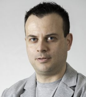 Marc Pallarès