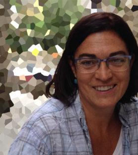 Montserrat Ventura Oller