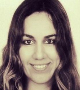 Berta Florés