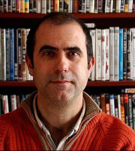Joan Millaret Valls/ACPG