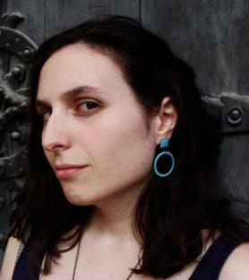 Aurèlia Puigdomènech