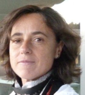 Maria Victòria Herrero
