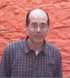 David Serrador Ballester