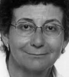 Pilar Estelrich