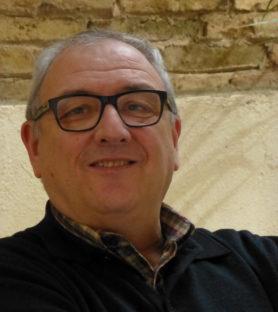 Joan Josep Isern