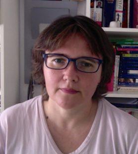 Anna Llisterri