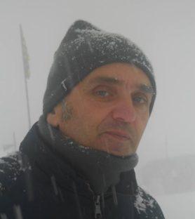 Joaquim Torrent