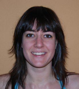 Maria Bosom