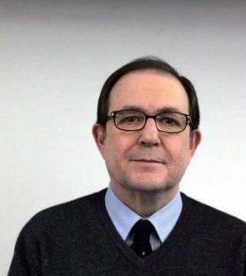 Jordi Llovet