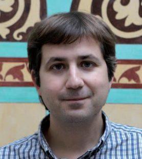 Guillem Miralles