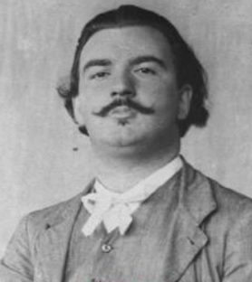 Francesc Pujols