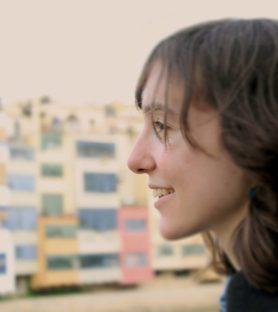 Núria Juanico
