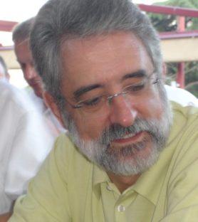 Ferran González i Monge