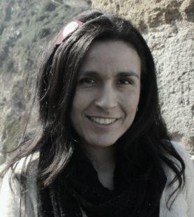Maria Hernández Casasús