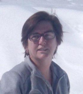 Teresa Cardellach