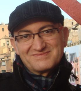 Quim Gómez