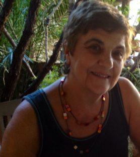 Matilde Martínez Sallés