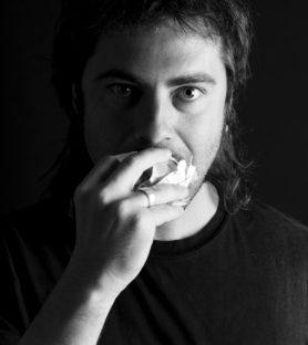 David Caño