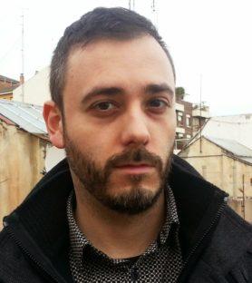 Santi Lopera