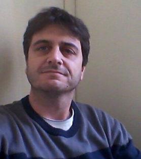 Jordi Castañeda