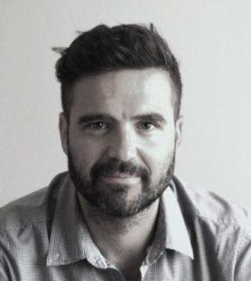 Oriol Martí Sambola